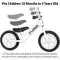 Cruzee-Balance-Bike-with-White-Wheels-Adjustments (1).jpg
