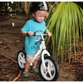 Cruzee-Balance-Bike-with-White-Wheels-Lifestyle.jpg