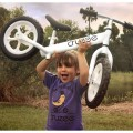 Cruzee-Balance-Bike-with-White-Wheels-Lift.jpg