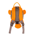 L10810-animal-backpack-clownfish-2.png