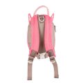 L10860-animal-backpack-butterfly-2.png