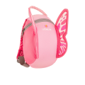 L10860-animal-backpack-butterfly-1.png