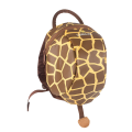 L10820-animal-backpack-giraffe-1.png