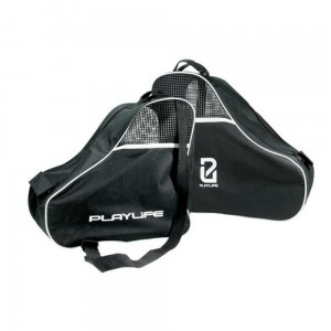 Torba PLAYLIFE Powerslide Bag na wrotki rolki