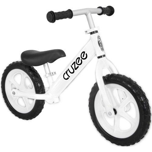 Cruzee-Balanace-Bike-with-White-Wheels.jpg