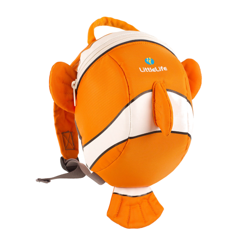 L10810-animal-backpack-clownfish-1.png